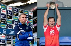 Kilkenny legend Brennan takes over as new coach of Dublin champions Cuala