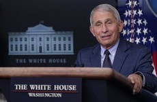 UK medicines regulator defends speed of vaccine approval after Dr Anthony Fauci raises doubts