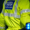 Woman (50s) dies in fatal road collision in Co Roscommon