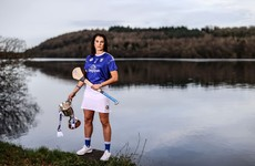Super Saturday on the cards as resurgent Cavan look to bag second All-Ireland title in three weeks