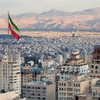 Iran court to retry three sentenced to death over protests