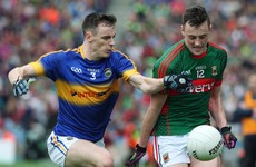 Lessons from past Croke Park games, Mayo's scoring surges and Tipperary's huge chance