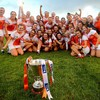 0-13 for Donnelly as Armagh hold off three-goal Cavan to land All-Ireland crown