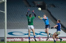 'Dublin have created a monster ...... we could be looking at 10 in a row'