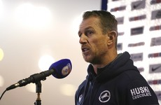Millwall players want to 'enact change' instead of taking the knee