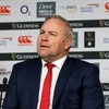 Wayne Pivac confident Wales will be Six Nations contenders in 2021