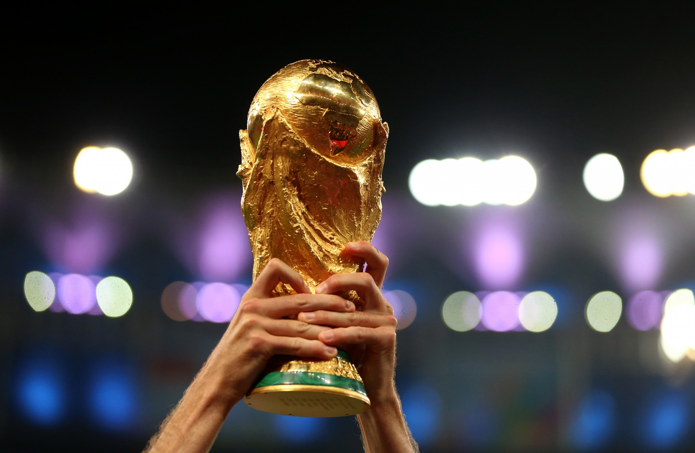 World champions France handed comfortable draw in 2022 qualifiers