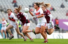 Controversy after another late venue change for All-Ireland ladies semi-final and no TV coverage
