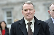 Sinn Féin TD says Brian Stanley guilty of 'colossal errors of judgment'