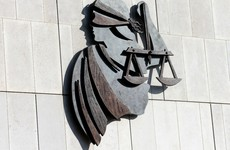 Dublin man sent for trial accused of conspiring to launder €500k in crime proceeds from drug trafficking