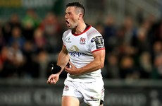 Ulster's 'star quality' will be crucial in massive test against Toulouse