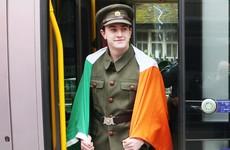Paul Mescal's 'I'm Irish' correction of UK media was the most 'liked' tweet on Irish Twitter this year