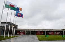 FAI post loss of €5 million for 2019 and show debts of almost €70 million in grim set of accounts