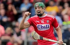 'A pleasure and a privilege' - Cork All-Ireland winner Walsh moves on from the county game