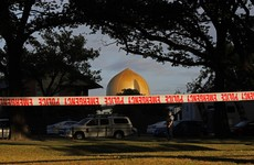 'No plausible way' New Zealand mosque shooter could have been detected, report finds