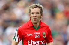 Mayo All-Star Mortimer makes move into club management in Kildare