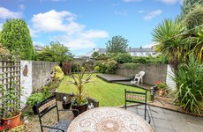 Price comparison: What will €350,000 buy me in different areas of Dublin city?