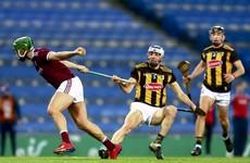 Limerick selector Donal O'Grady admits hurling needs a black card