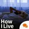 My week in wellness: A 34-year-old trying to improve his sleep with a white noise app