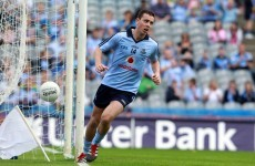 As It Happened: Dublin v Meath, Leinster MFC final