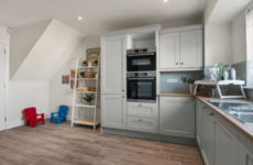 Smart lighting, Google Nest and more: New homes in Wexford with plenty of high-tech extras
