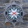 Gun seized during searches as part of probe into activities of the New IRA