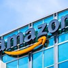Irish Amazon customers to incur costs for refunds after Brexit