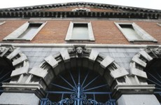Council confirms Lord Iveagh has repossessed historic Iveagh Markets in Dublin