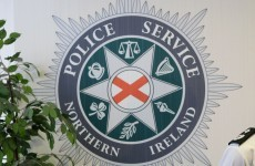Two women charged over Belfast stabbing