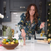 'It's so refreshing!': 3 cocktails guaranteed to whip up some festive fizz