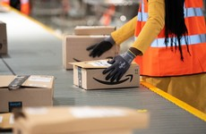 An Post brings forward 'delivery by Christmas' date for large e-commerce retailers