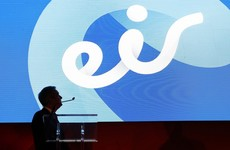 Two-thirds of complaints dealt with by telecoms regulator so far this year came from Eir customers