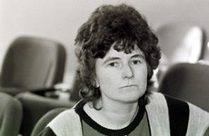 Joanne Hayes and family ask court to declare Kerry Babies Tribunal findings were unfounded and incorrect