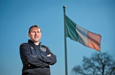 Ireland U17s and U19s discover Euro qualifier opponents