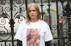 Mother of young woman who took her own life after online abuse meets with Justice Minister