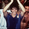 Italian World Cup winner Paolo Rossi dies aged 64