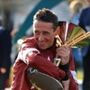 Davy Russell on the mend ahead of 'strange Christmas'