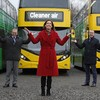 New fleet of hybrid buses to be on Dublin and Galway roads by New Year