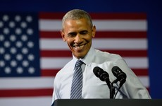 Your evening longread: Barack Obama on his favourite novels - and writing his own books