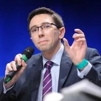 Simon Harris responds to criticism over abortion position