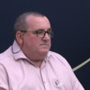 Sparks fly as FG members question Sinn Féin TD's chairmanship of Dáil Committee after IRA comments