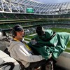 Government announces review of Irish sports events protected for free-to-air broadcast