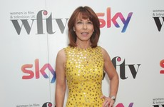 Kay Burley to go off air for six months in wake of controversial birthday gathering
