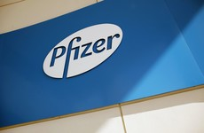 US expert panel recommends approval of Pfizer's Covid-19 vaccine