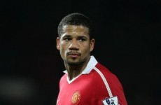 Bebe will be given a chance to establish himself - Ferguson