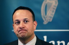 Leo Varadkar: 'Crisis of polarisation' developing in Irish politics due to influence of social media