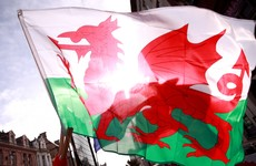 Welsh nationalist party pledges to hold independence referendum by 2026