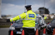 Driving unaccompanied: Learner drivers fined total of over €100,000 for not paying fixed charge notices