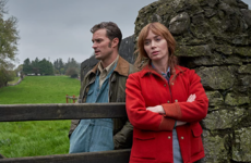 Sitdown Sunday: The Wild Mountain Thyme director on 'not making this movie for the Irish'