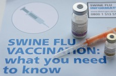 Reader Q&A: The Swine Flu vaccine was fast-tracked too - so how are things different this time around?